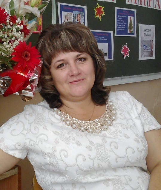 План работы ШМО учителей гуманитарного цикла